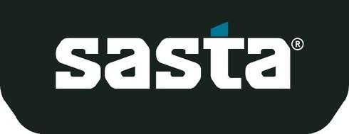 Sasta Logo